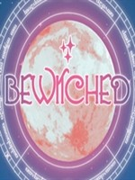 Bewitched正式版